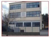 Πρότυπο Γυμνάσιο Ζωσιμαίας Σχολής