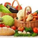Δράση για την προώθηση της Υγιεινής Διατροφής