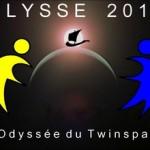 «Ulysse 2014»: Υποψηφιότητα για τα Ευρωπαϊκά βραβεία eTwinning 2015