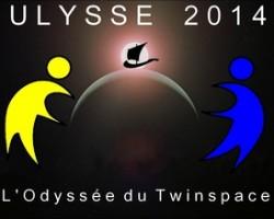 ulysse 2014, etwinning Πρότυπο Ζωσιμαίας