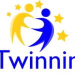 """Πρόγραμμα eTwinning Γαλλικών: """"Οδυσσέας 2014"""""""