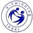 βραβείο eTwinning