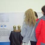 Επίσκεψη στην έκθεση Μουσείου Αρχαίας Ελληνικής Τεχνολογίας