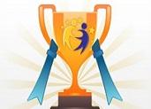 ευρωπαϊκά βραβεία etwinning 2015