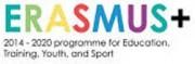 Επιμορφώσεις καθηγητών Erasmus+ (ΚΑ1)