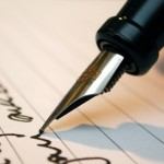 Πρόκριση μαθήτριας σε Πανελλήνιο Λογοτεχνικό Διαγωνισμό Ποιήματος και Διηγήματος