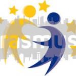 Hμερίδα «Η Ευρωπαϊκή Διάσταση στην Εκπαίδευση»  –  Διάχυση αποτελεσμάτων