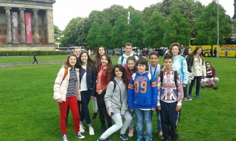 realschule3
