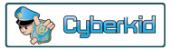cyberkid_banner