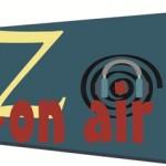Z-on air στο European School Radio