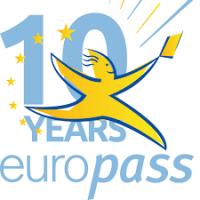 europass βραβείο