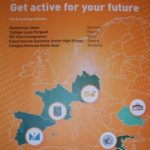 "Erasmus+ ""Power up! Get active for your future!"" 2η Συνάντηση εκπαιδευτικών στη Βαλένθια, Ισπανία"