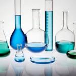 """Συμμετοχή στις """"Ημέρες Χημείας"""""""