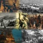25η Μαρτίου 1821 – Ξένες Μαρτυρίες