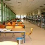 Επίσκεψη στη Βιβλιοθήκη – Κέντρο Πληροφόρησης του Πανεπιστημίου Ιωαννίνων