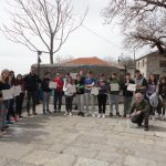 Εκπαιδευτική επίσκεψη στον Ελαφότοπο Ζαγορίου