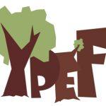 Πρώτη θέση στον Πανελλαδικό μαθητικό διαγωνισμό για τα δάση και τη δασοπονία 2016 μεταξύ των σχολείων Ηπείρου και Δυτικής Μακεδονίας