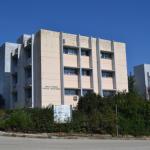 Διδακτική επίσκεψη στο Τμήμα Φυσικής του Πανεπιστημίου Ιωαννίνων