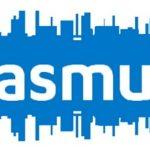 Νέο Πρόγραμμα Erasmus+ για το Πρότυπο Γυμνάσιο Ζωσιμαίας Σχολής