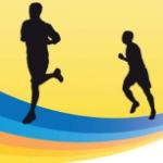 Ενδοσχολικό Πρωτάθλημα Ανώμαλου Δρόμου 2017-2018