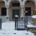 Κλειστά τα σχολεία και αύριο 10 Ιανουαρίου, ανακοίνωση του Δήμου Ιωαννιτών