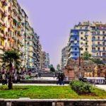 Διήμερη εκπαιδευτική εκδρομή στη Θεσσαλονίκη