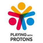 «Παίζοντας με τα πρωτόνια», βιωματικό πρόγραμμα του CERN στο σχολείο μας