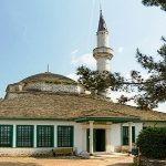 Διδακτική επίσκεψη της Α τάξης στη Συναγωγή και στο Δημοτικό Μουσείο Ιωαννίνων
