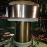 Διδακτική επίσκεψη στο Υδροηλεκτρικό Εργοστάσιο της Δ.Ε.Η. στη Χρυσοβίτσα και στο Κέντρο Διαχείρισης Εγνατίας Οδού