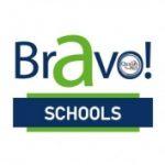 Ένα «μπράβο» από το Bravo Schools για το σχολείο μας