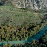 Διδακτική επίσκεψη στο Αρχαιολογικό Μουσείο Ηγουμενίτσας και στον αρχαιολογικό χώρο των Γιτάνων