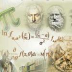 Επιτυχόντες 80ου Πανελλήνιου Μαθηματικού Διαγωνισμού