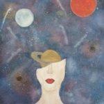 Διάστημα Γυναικείου Αρώματος
